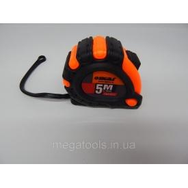 Рулетка 5 м Sigma
