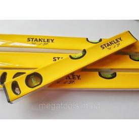 Уровень Stanley Classic Box Level 1000 мм