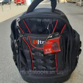 Рюкзак для інструменту Ultra
