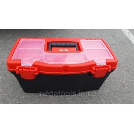 Ящик для инструмента Ultra 500х260х240 мм