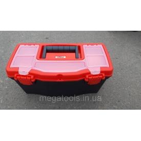 Ящик для інструменту Ultra 405х210х200 мм