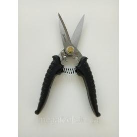 Ножницы универсальные MTX