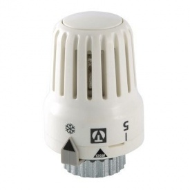 Головка термостатическая жидкостная VT3000