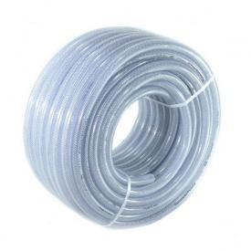 Шланг высокого давления Tecnotubi Cristall Tex 8 мм 100 м (CT 8)