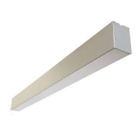 Линейный светильник LED Professional VL-LED 120W 13200 Lm