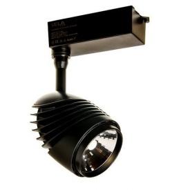 Світлодіодний світильник трековий Vela VL-COB-3004L 30W