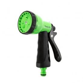 Пістолет для поливу Presto-PS насадка на шланг пластик (4480)