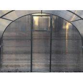 Каркас теплиці Господиня -8 3x8x2 м з труби оц 1,5мм
