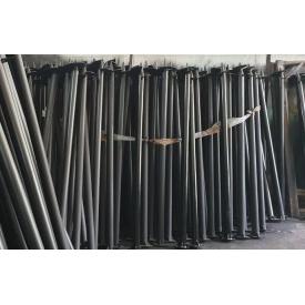 Свая винтовая ПГ89/3,5 3 м 250 мм Tikkurila