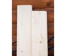 Фальшбрус дерев`яний 19х123 мм