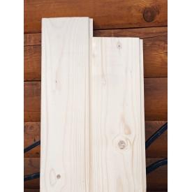 Фальшбрус деревянный 19х123 мм