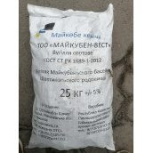 Вугілля Д 25 кг