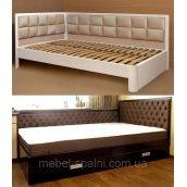 Ліжко полуторне Агата