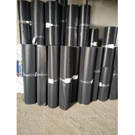 Шиповидна мембрана VENTFOL standard 400 г/м2 20х1 м