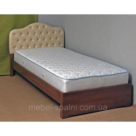 Ліжко підліткове - дитяча Діана