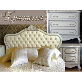 Спальный гарнитур Принцесса