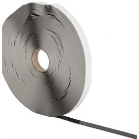 Двусторонняя склеивающая и герметизирующая лента fixit к-2, 25 м