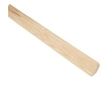 Плинтус СК Комфорт сосна срощенная 40 мм 2,5 м