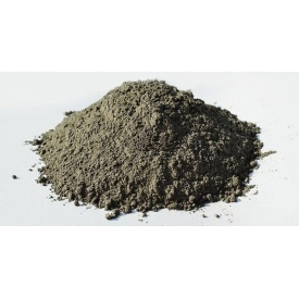 Цементний розчин гарцовка Зима РГЦ Ж 1 М150
