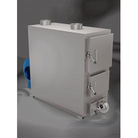 Теплогенератор подогрева воздуха SWaG 90 кВт