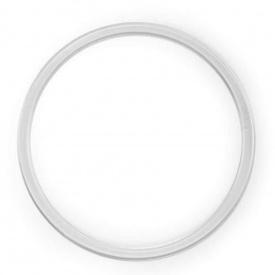 Термокольца для світильників 20-300 мм (0021)