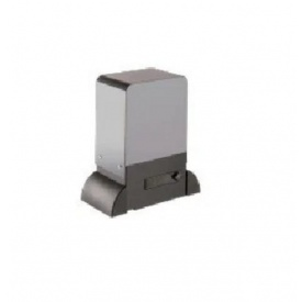 Комплект автоматики для відкатних воріт Segment SL 2000