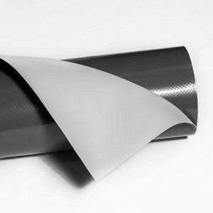 ПВХ мембрана LIBER PVC V UV