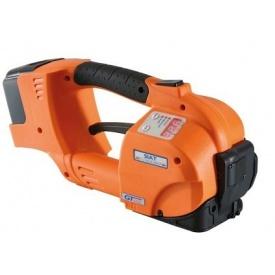 Акумуляторний стрепінг інструмент GT-One SIAT для обв`язування стрічками