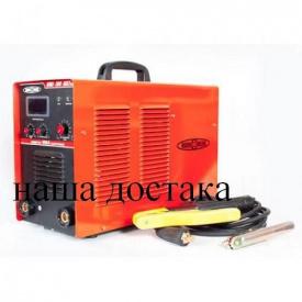 Сварочный инвертор ММА-300 380 IGBT Modern Welding