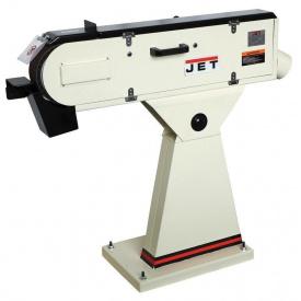 Ленточношлифовальный станок JET JBSM-150