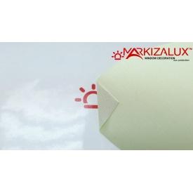 Тканина для рулонних штор Айс перли ментол (000251)