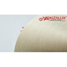 Тканина для рулонних штор Олівія бежевий (000706)