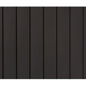 Prefa алюминий в рулонах PREFALZ темно-серый PP99 0,7 х 500 мм