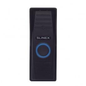 Видеопанель Slinex ML-15HR черный
