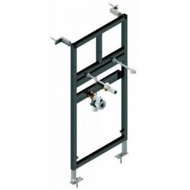 Система инсталляции для умывальника Alcora (ST1100)