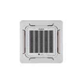 Касетні кондиціонери Sakata Inverter SIBE-200BBY/SOBE-200YA