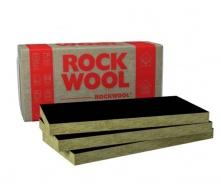Утеплитель Rockwool Wentirock max F 100 мм