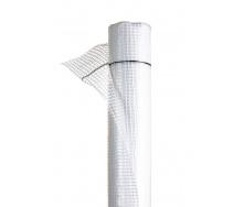 Пароізоляційна плівка Veltex з армуванням
