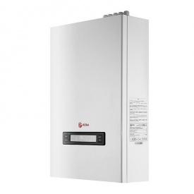Електричний котел Roda ORSA 4 кВт сухий Тен