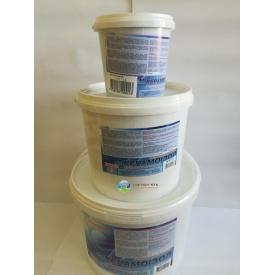 Жидкая теплоизоляционная композиция Керамоизол 1 л