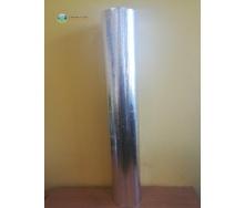 Базальтовий циліндр для труб 200х30 мм