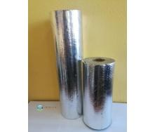 Теплоізоляція базальтова для труб 159х40 мм