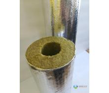 Теплоізоляція для труб 133х30 мм