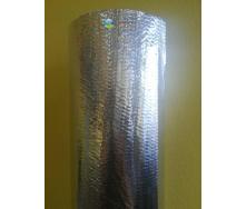 Циліндр базальтовий для труб 89х30 мм