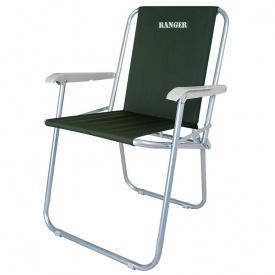 Крісло складне Ranger Rock