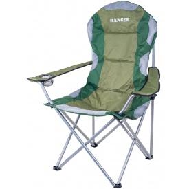 Крісло складне Ranger SL 750