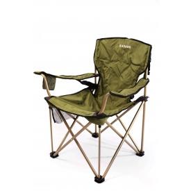 Складне крісло Ranger Rshore Green