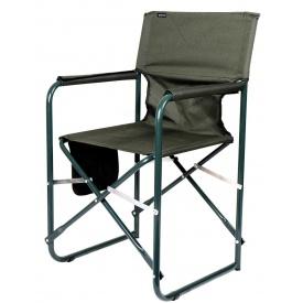Крісло складне Ranger Giant (RA 2232)