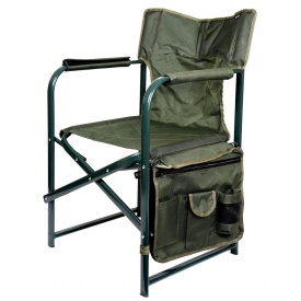 Крісло складне Ranger Гранд (RA 2236)
