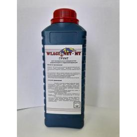 Wlagi.net - МТ Укрепляющая гидроизолирующая грунт-пропитка минеральных поверхностей